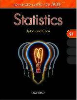 Advanced Maths for AQA: Statistics S1: Statistics S1