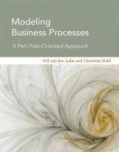 Modeling Business Processes