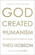God Created Humanism