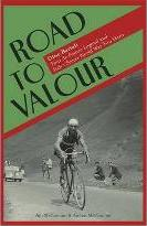 Road to Valour
