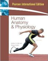 Human Anatomy and Physiology with Interactive Physiology 10-System Suite