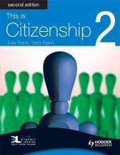 This is Citizenship
