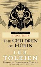 The Tale of the Children of Hurin