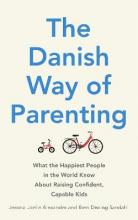 The Danish Way of Parenting