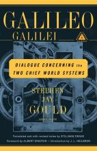 Dialogue Concerning the Two Chief World Systems