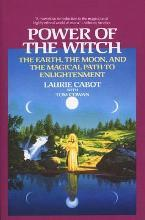 Power of the Witch
