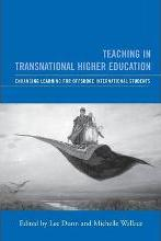Teaching in Transnational Higher Education