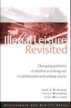 Illegal Leisure Revisited