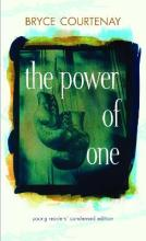 The Power of One