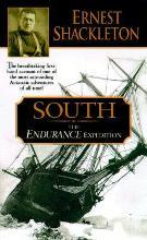 South: the Endurance Expedition
