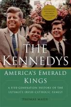 The Kennedys: America's Emerald Kings