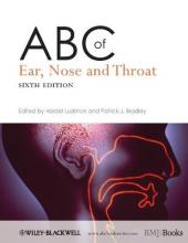 ABC of Ear, Nose and Throat