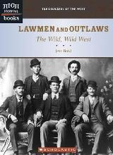 Lawmen and Outlaws