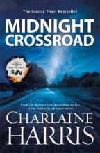 Midnight Crossroad