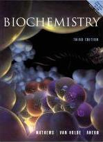 Biochemistry with Asking Questions in Biology:Key Skills for Practical Assessments and Project Work