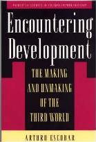 Encountering Development