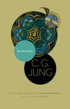 Synchronicity: The Collected Works of C. G. Jung Volume 8