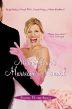 Mama Gena's Marriage Manual