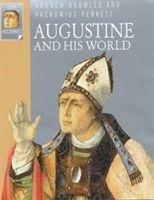 Augustine and His World