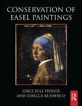 The Conservation of Easel Paintings