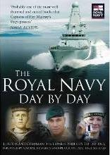 The Royal Navy Day-by-Day