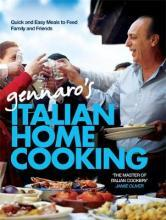 Gennaro's Italian Home Cooking