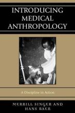 Introducing Medical Anthropology