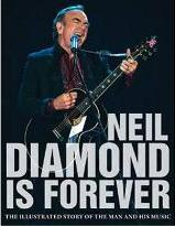 Diamond is for Ever