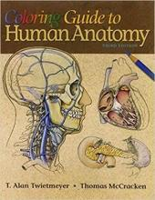 Coloring Guide to Human Anatomy