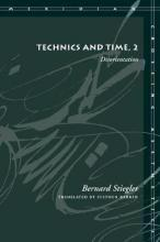Technics and Time: Volume 2