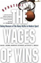 The Wages of Wins