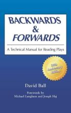 Backwards and Forewords