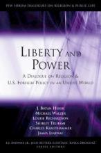 Liberty and Power