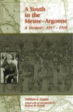 A Youth in the Meuse-Argonne