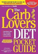 The CarbLovers Diet Pocket Guide