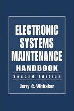 Electronic Systems Maintenance Handbook