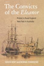 "The Convicts of the ""Eleanor"""