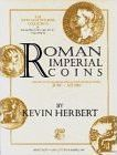 The Roman Imperial Coins