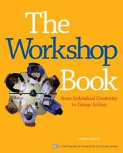 The Workshop Book