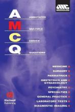 Annotated Multiple Choice Questions