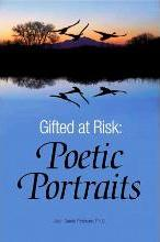 Gifted at Risk