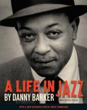 A Life in Jazz