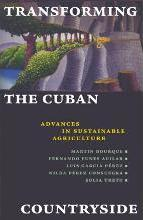 Transforming the Cuban Countryside