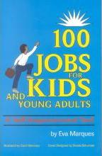 100 Jobs for Kids & Young Adults