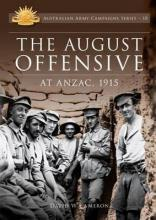 The August Offensive