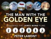 The Man with the Golden Eye