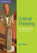 The Palgrave Handbook of Critical Thinking in Higher Education EbooksBase net