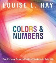Colours & Numbers