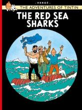 The Red Sea Sharks