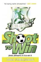 Shoot to Win